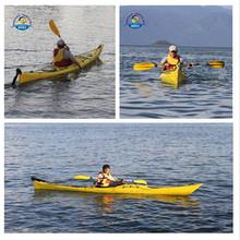 Kayak &Ocean kayak& sea kayak