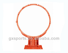 Basketball Stand Accesories /Rim JN-0706