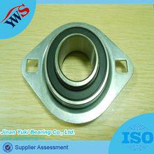 SBPFL204 pillow block bearing installation SAPFL204