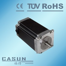 3000mN.m torque nema 23 cnc step motor with best price