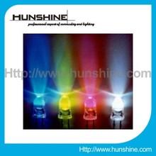 light emitting diode bulb