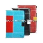 2014 year custom case cover case for mini ipad
