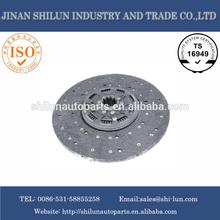 good quality high performance valeo clutch disc