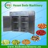 food dehydration appliance