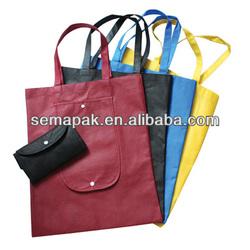 non woven bag for shopping&non woven bag folding&foldable non woven bag