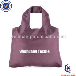 Customized reusable shopping bags wholesale price