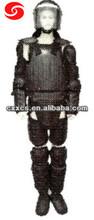 anti-riot control suit