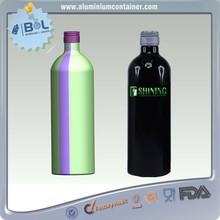 750ml unique alcohol bottles