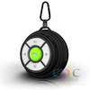 2014 New electronic gadget,bluetooth mini speaker