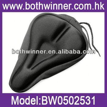 BK072 waterproof bike seat cover