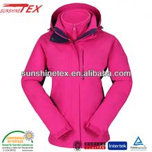 2014 women spring fashion new model coat