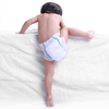 Disposable Baby Wholesale Diapers Girls