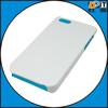 sublimation items sublimation blanks,sublimation blanks phone case,sublimation items