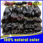 Cambodian Loose Deep Wave Virgin Hair