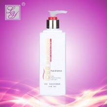NK refreshing no phosphate hair shampoo