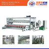 CNC Veneer Slicing machine