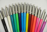Parker Ballpoint pen Jotter Original