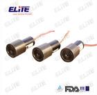 808nm 5w laser diode