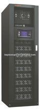 Modular Online UPS 80KVA