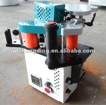 JBD80 Used portable edge banding machine woodworking machinery