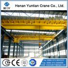 Motor-driven Overhead Crane Crane, Bridge Crane,EOT Crane Full Form