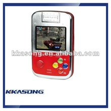 2012 hottest HOT!!! New arrival mp4 mp5 player with factory price