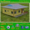 small wooden house design,small villa design,house design