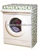 washing machine cover