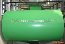 sales promotion ppgi color steel coil