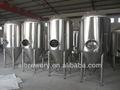 tamanho grande de fazer cerveja equipamentos 2000l vinho que faz o equipamento