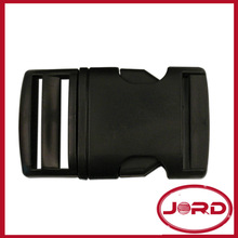 Plastic side release buckle Belt Buckle