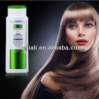 VIP Oil-control Organic Base Wholesale Shampoo