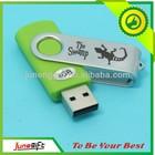Custom cheap hot sale 4gb usb flash drive