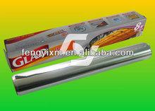 Good quality Household Aluminium Foil