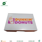 DONUTS FOOD CARDBOARD BOXES FP72845