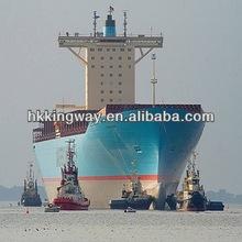 china consolidation services,Shenzhen,Guangzhou to Europe ports