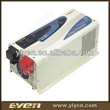 DC to DC Converter step down converter 24V to12V 100A