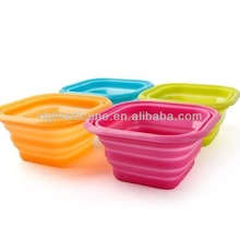 microwave car heated lunch box japanese lunch box