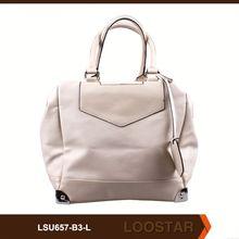 cute fashion cheap handbags 2014 fashion bags lady handbags exporting handbags