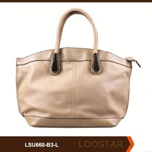 designer handbags for cheap prices vintage purses and handbags 2014 spring italian handbags