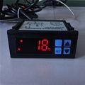 c5101 araba su ve motor sıcaklık ölçer