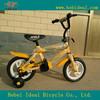 12 inch eva tyre children bike cheap price bike with training wheels