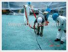 Polyurea Joint Sealant