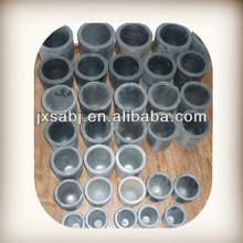 graphite coating/coating one surface/coating pyrolytic