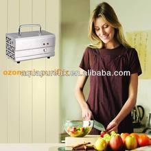 house ozone generator air purifier /water purifer