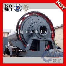 China Famous XKJ Brand Rolling Ball Mill