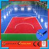 2014 cheap price indoor basketball court floor price