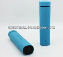 2014 New Coming Capacity mini power bank 800-5000mah for digital camera Cell Phones