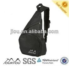 Packable Shoulder Backpack Sling Chest Sport Hiking Bag Cover