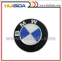 Metal customize car badges auto emblems